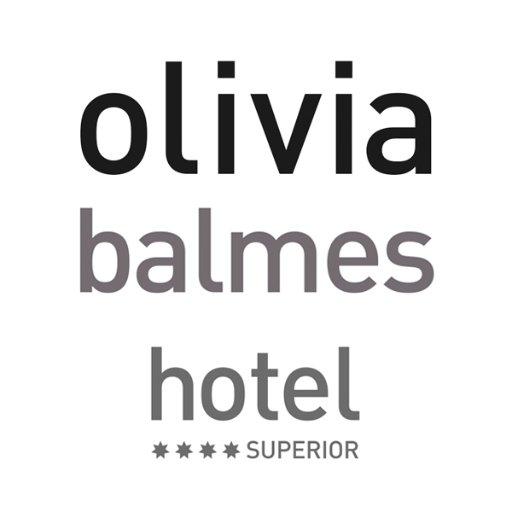 @Olivia_Balmes