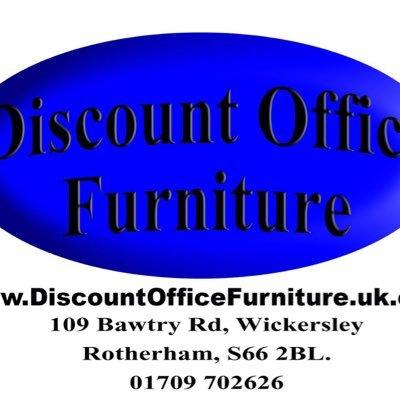 Martins Furniture