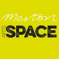 Merton Arts Space