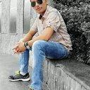 CH.Sahil Singh (@0005SAHILSINGH) Twitter