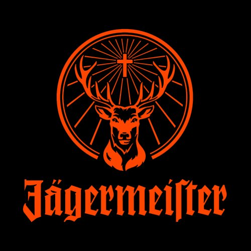 @Jagermeister_rs