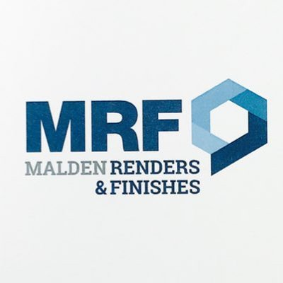 mrf ltd Mrf ltd is india's no1 tyre manufacturing company the company is engaged in the manufacturing of rubber products such as tyres tubes flaps tread rubber and conveyor.