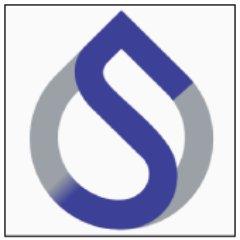 Siddhi Cast Pvt Ltd