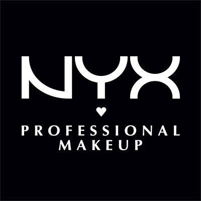 NYX Prof. Makeup UK