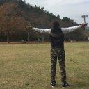 郷平 (@0517_ksl) Twitter