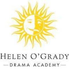 Helen O'Grady NLeeds