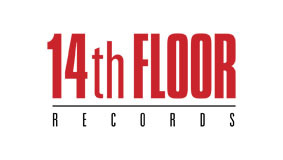 14th floor records 14thfloor twitter
