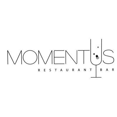 @MomentusBar