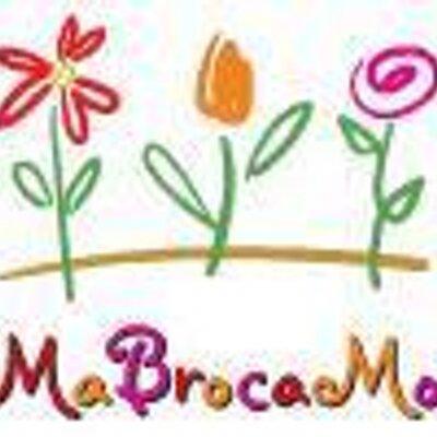 Ma brocante en ligne mabrocamoi twitter - Ma brocante en ligne ...