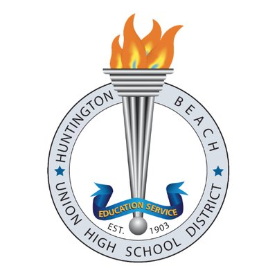 Huntington Beach Unified High School District