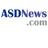 ASDNews.com