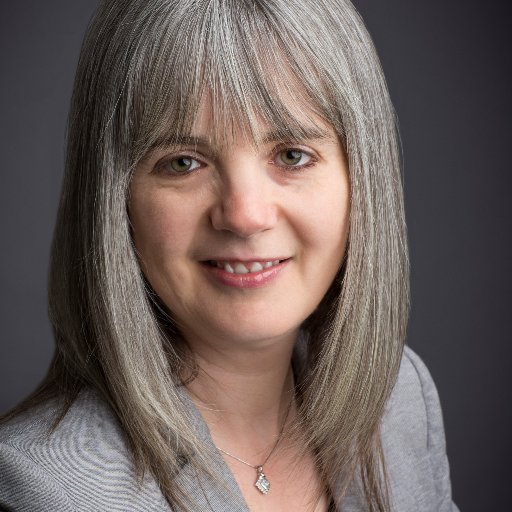 Cathy Sinclair