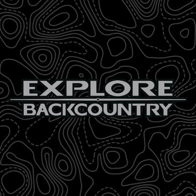 Explore Backcountry | Social Profile
