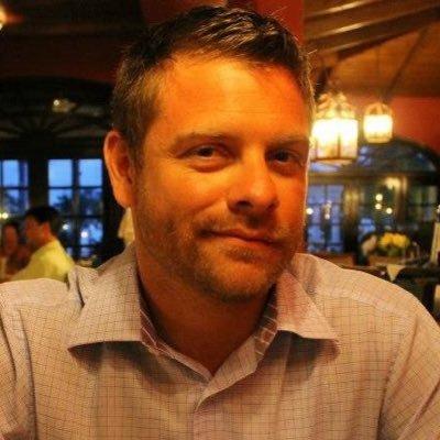 Daniel Gialluca on Muck Rack