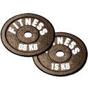 0815-Fitness (@0815Fitness) Twitter