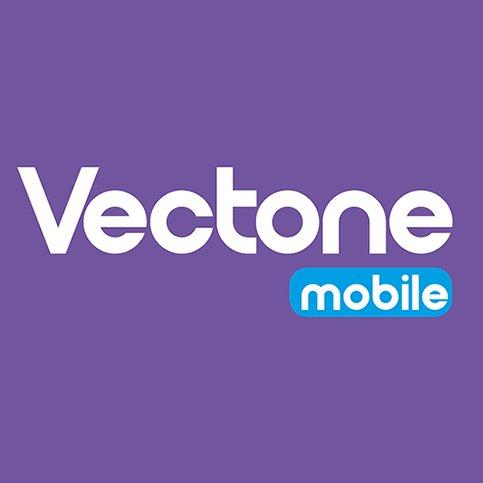 @Vectone_Mobile