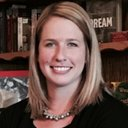 Lauren Ridgeway - @StonyRidgeway - Twitter
