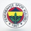 Fenerbahçe SK (@11RVP1907) Twitter