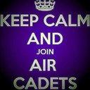 591 Air Cadets (@591_Air_Cadets) Twitter