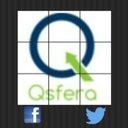 Qsfera #off