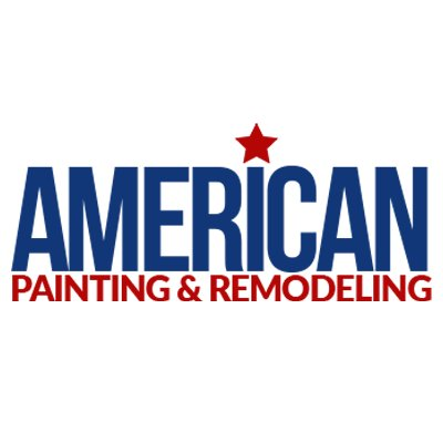 American remodeling americanpaintok twitter for American remodeling