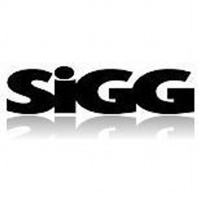 opel sigg on twitter neu eingetroffen opel antara cosmo 18800 53934km. Black Bedroom Furniture Sets. Home Design Ideas