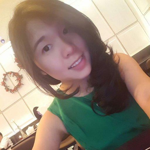 Shirleen Chong