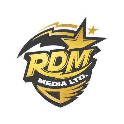 @RdmMedia