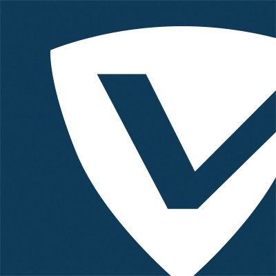 @VIPRESecurity