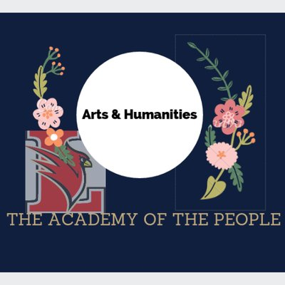 humanities arts Hello and welcome to the center for humanities and the arts (cha)  cha  attempts to do for the humanities and arts what our splendid research institutes  are.