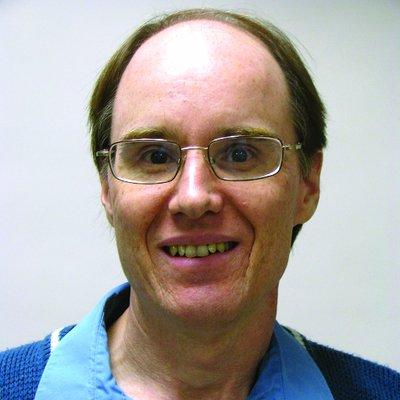 Tim Johnson on Muck Rack