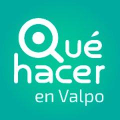 @quehacerenvalpo