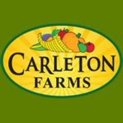 Image result for carlton farms lake stevens