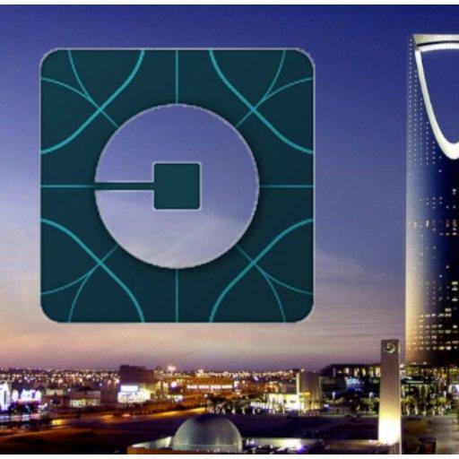 @uber_saudi