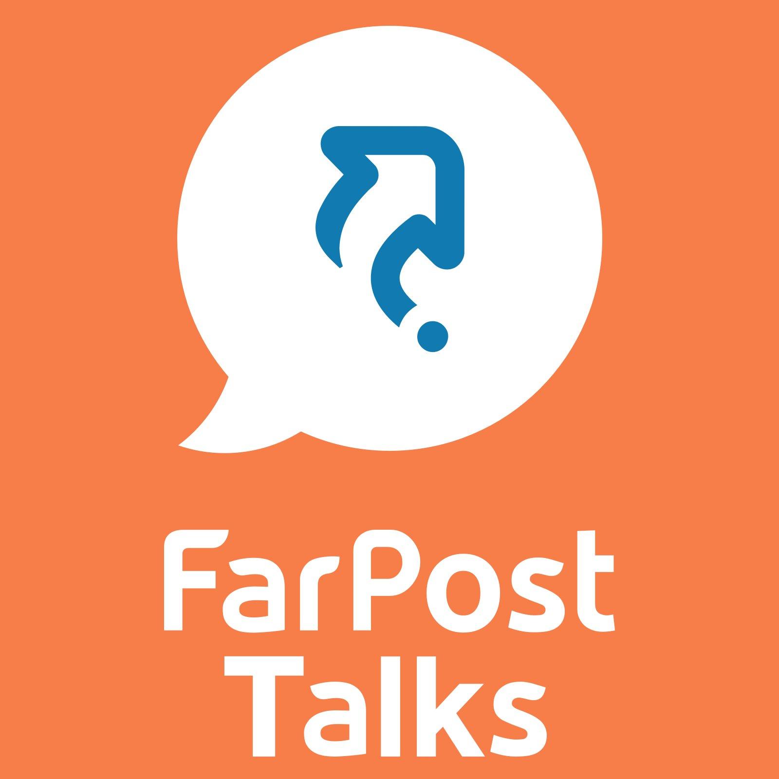 FarPost Talks (@FarpostT) | Twitter
