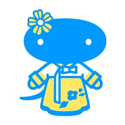 \明日、放送開始♪/ の仲の良さが詰まったほんわかバラエティを日本初放送!「B1A4の私生活」は11/22スタート!毎(水)後9時~ で♪ https://t.co/z7Az5BZOb2… https://t.co/MEw4whc952