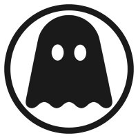 Ghostly | Social Profile