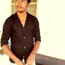 Ramkumar624 (@11Ramkumar22) Twitter