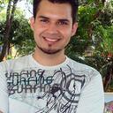 Alexander Cerqueira (@alexprodmusical) Twitter