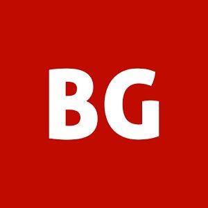 The Bellevue Gazette