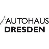 autohaus dresden opeldresden twitter. Black Bedroom Furniture Sets. Home Design Ideas