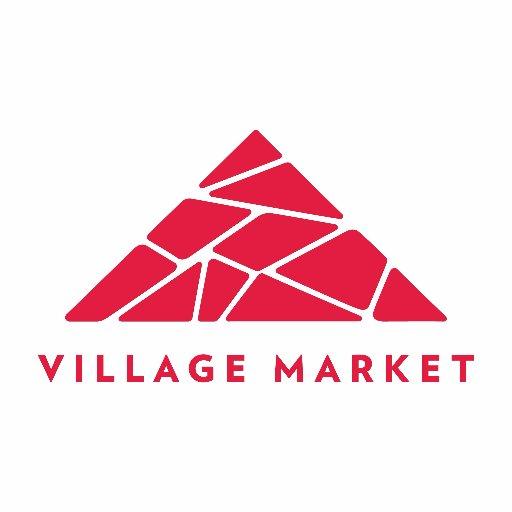 @VillageMarket