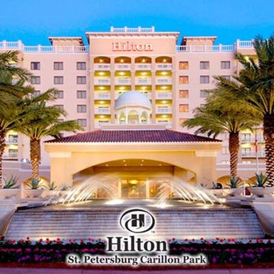 customer care hilton green park hotel Send us your email comments or questions about our hotels, hilton honors®, or our web site otherwise contact your regional hilton honors customer service center.