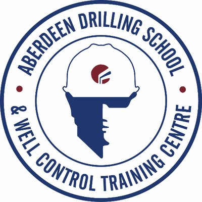 Aberdeen Drilling on Twitter: