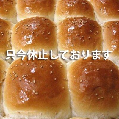 ます や パン