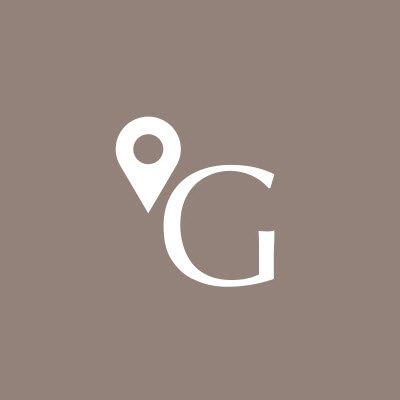 Glenmarch