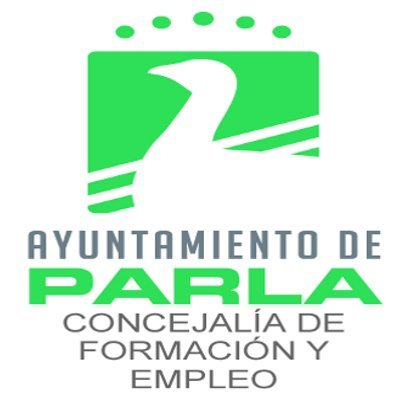 Agencia empleo parla aempleoparla twitter for Oficina empleo parla