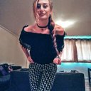 Abigail Austin - @AbigailCole92 - Twitter