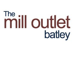 The Mill Outlet