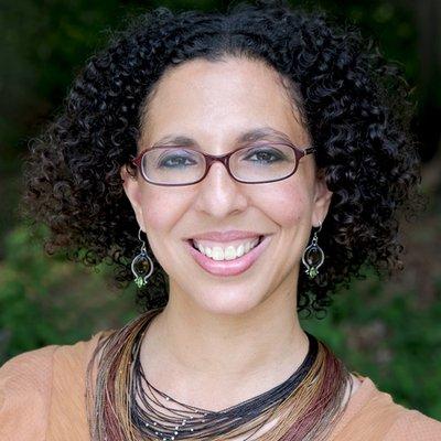 Jennifer Rittner